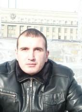 vyacheslav, 35, Russia, Irkutsk