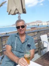 Yuriy, 65, Spain, Las Palmas de Gran Canaria