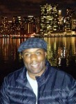 lpeter love, 50  , Borough of Queens