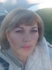Tatyana, 34, Ukraine, Odessa