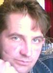 Andrey, 49, Lyudinovo