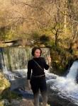 Anastasiya, 41  , Dinskaya