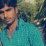 Manohar, 26  , Yelahanka