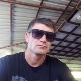 Viktor, 36  , Drahichyn
