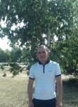 Vladimir, 31  , Abinsk