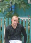 SERGEY, 34  , Uvarovo