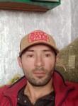 Abdulvagab, 45, Makhachkala
