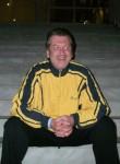 mickhael, 53  , Moscow