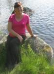 Olga, 50  , Murmansk