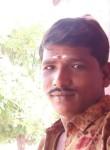 Bavan Kumar, 26  , Raichur