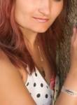 yuliya, 33  , Bolshereche