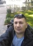 Ed, 43  , Krasnodar