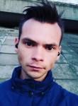 Bogdan, 24, Zhmerynka