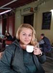 Инесса, 42, Poltava