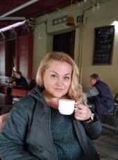 Инесса, 42, Ukraine, Poltava