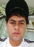 حمودي, 28, Baghdad