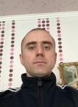 Oleg0303, 35  , Kurakhovo
