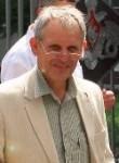 Serg, 59  , Verbilki