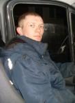 alekandr, 31, Moscow