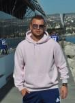 Maki, 28, Mostar