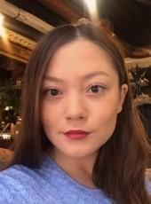 Lara, 26, Russia, Neftekamsk