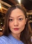 Lara, 26, Neftekamsk