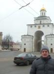 yuriy, 62  , Saint Petersburg
