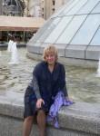 Alina, 50, Moscow
