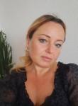Natalia, 48  , Monchengladbach