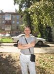 Aleksey, 35, Tomsk