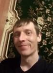 Aleksandr, 28  , Ubinskoye