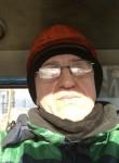 Misha , 53  , Kedrovy (Tomsk)