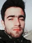 Zaur, 25  , Beylagan