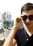 Dmitriy, 29  , Zabaykalsk