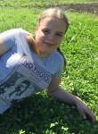 Sofiya , 18, Kharkiv