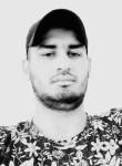 Mukhamed, 24  , Uzlovaya
