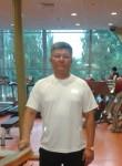 Almat, 44  , Almaty