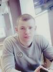 Ruslan, 33  , Nyagan