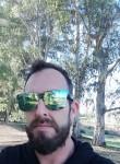 Larguete, 37, Alcala de Guadaira