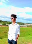 Gowtham, 18  , Tumkur