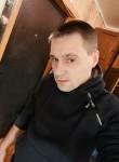 Evgeniy, 35, Pskov