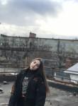 Roksa, 18, Stryi