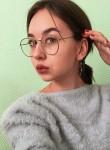 Veronika, 21, Khabarovsk