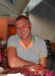 Dmitriy, 37  , Khmilnik