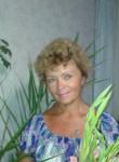 Lyudmila, 58, Yuzhne