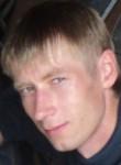 Denis, 36  , Mirnyy