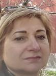Tatyana, 60  , Rawai