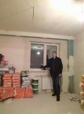 Arseniy, 38, Russia, Saint Petersburg