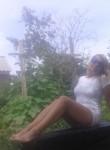 Yuliya, 45, Samara