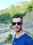 Emrah, 36  , Istanbul